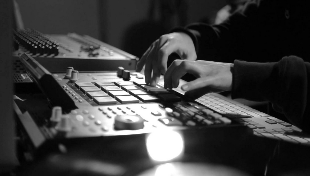 Beatmaker